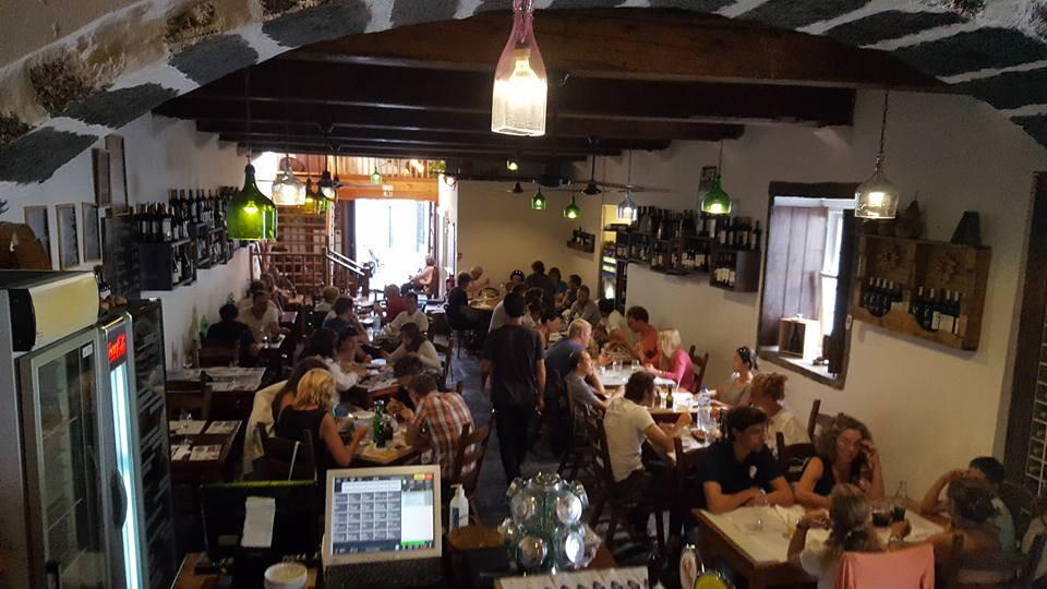 A-Tasca-guia-de-viagem-onde-comer-nos-açores-melhores-restaurantes