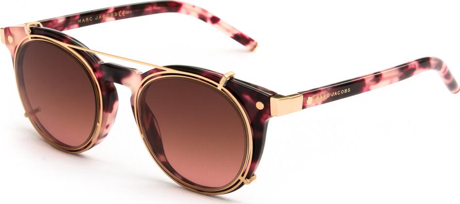 culos-de-sol-de-mulher-óculos-com-padrões