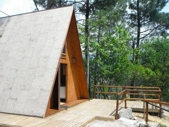 gerês-green-park-camping-onde-acampar-no-gerês-campismo