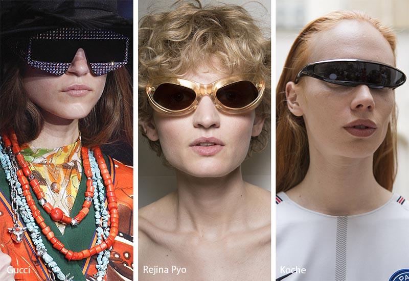 culos-de-sol-de-mulher-óculos-com-forma-ao-estilo-sci-fi