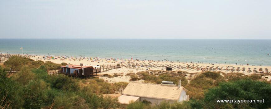 praia-verde-as-melhores-praias-do-algarve