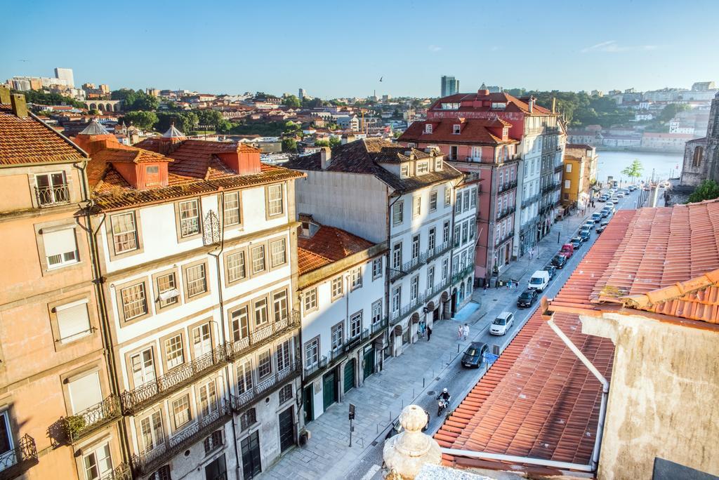 the-house-ribeira-hotel-os-hotéis-com-as-melhores-vistas-para-o-rio-Douro
