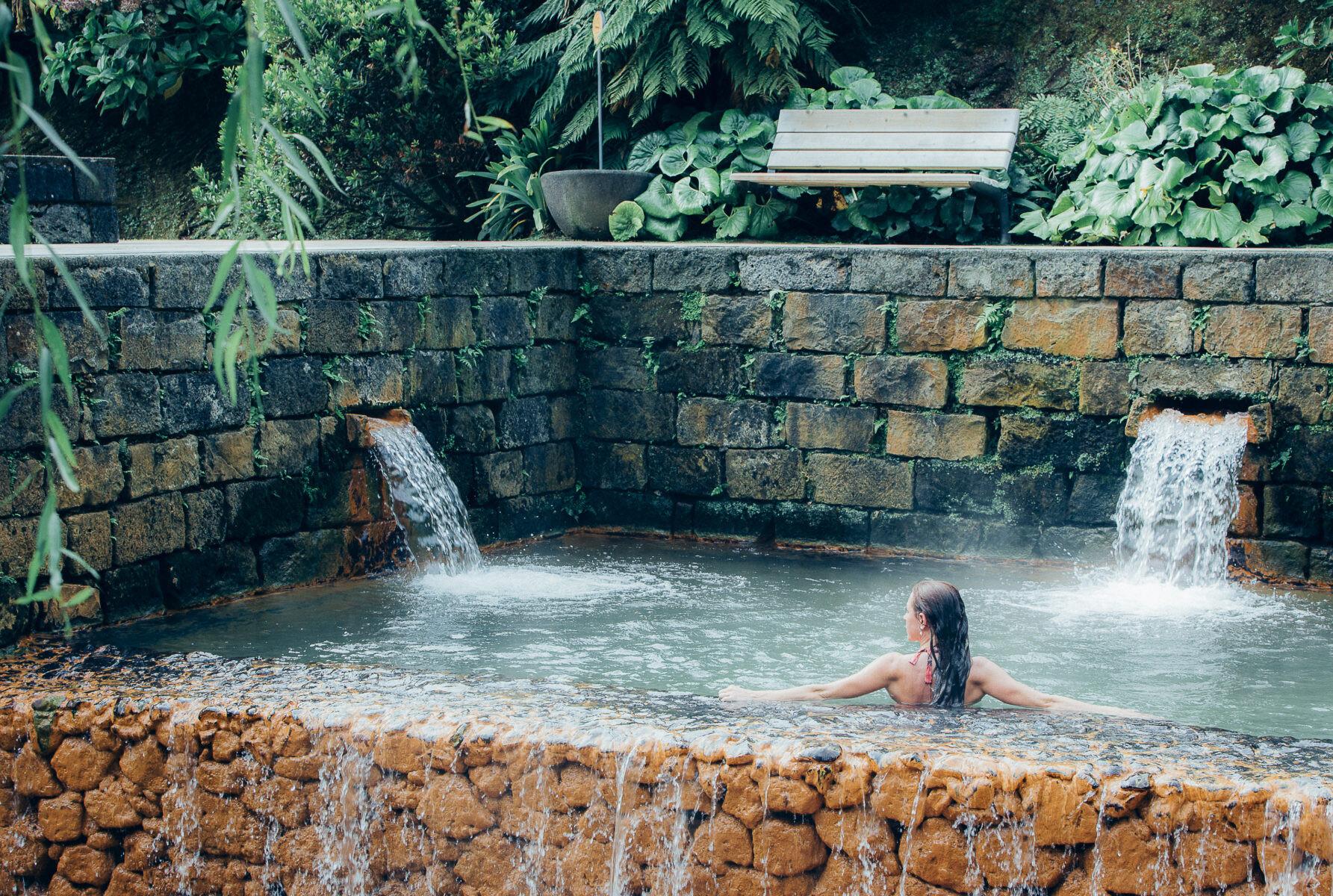 poça-da-dona-beija-guia-de-viagem-pontos-de-interesse-turístico-Açores