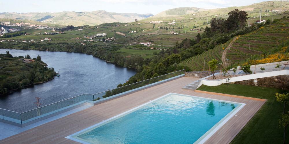 Delfim-Douro-Hotel-os-hotéis-com-as-melhores-vistas-para-o-rio-Douro