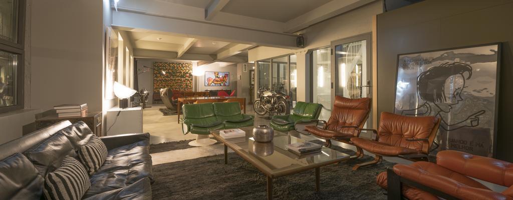 raw-culture-art-&-lofts-bairro-alto-hotel-hoteis-em-lisboa