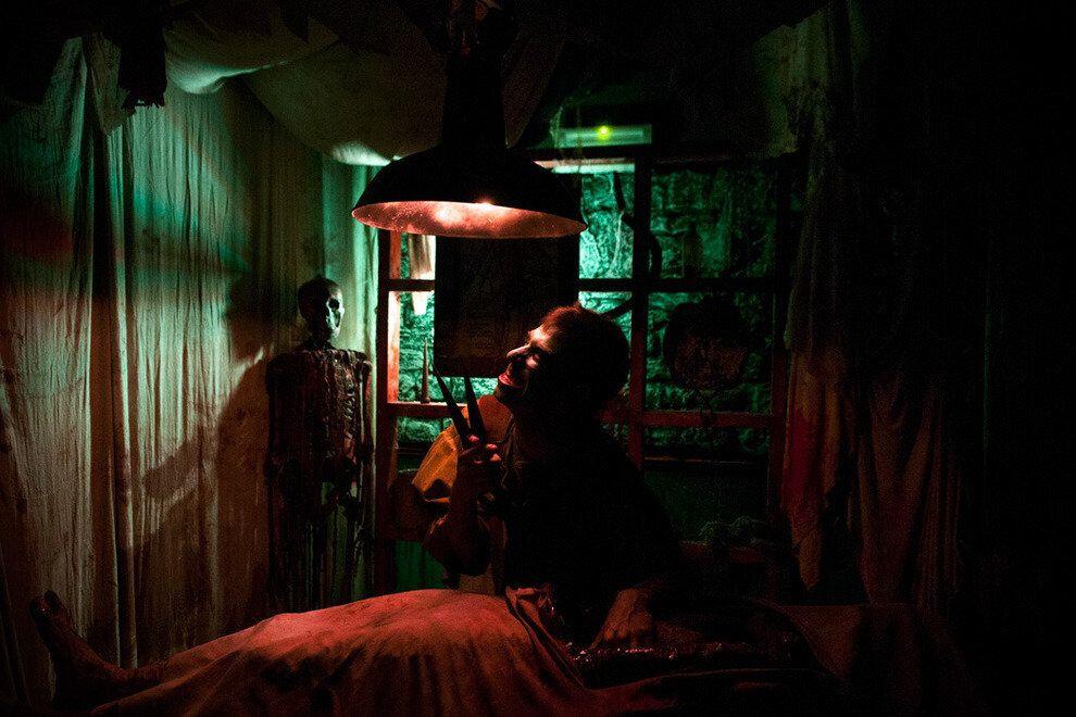 labirinto-lisboa-casa-de-terror-o-que-fazer-com-chuva-em-lisboa
