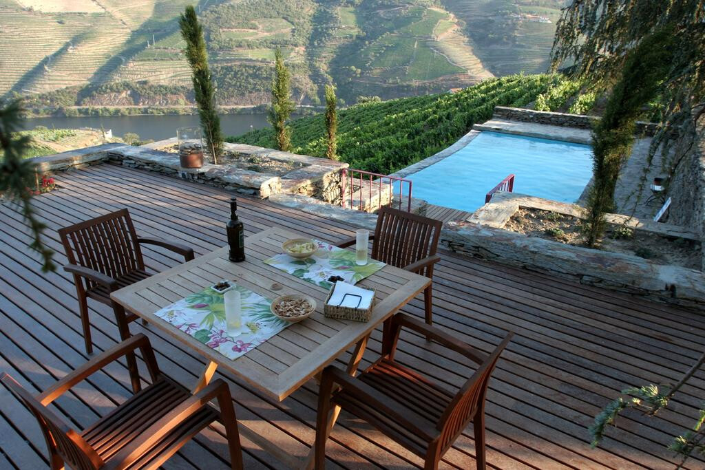 Quinta-Nova-Luxury-Winery-House