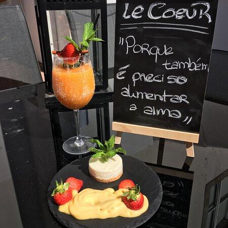 Le-Coeur-Bistro-brunch-em-Évora-Alentejo