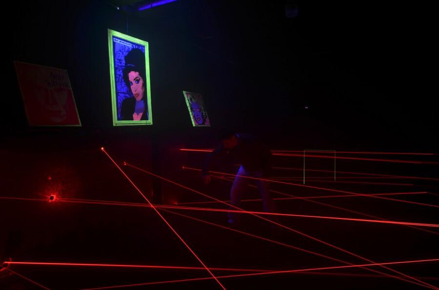 laserMaze-o-que-fazer-com-chuva-em-lisboa