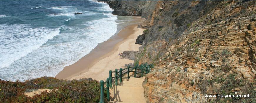 praia-da-nossa-senhora-as-melhores-praias-da-costa-vicentina