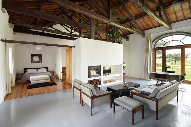 pico-do-refúgio-guia-de-viagem-onde-dormir-nos-açores-melhores-hotéis