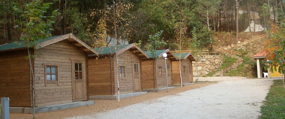 parque-de-campismo-ermida-gerês-camping-melhores-parques-de-campismo-no-norte
