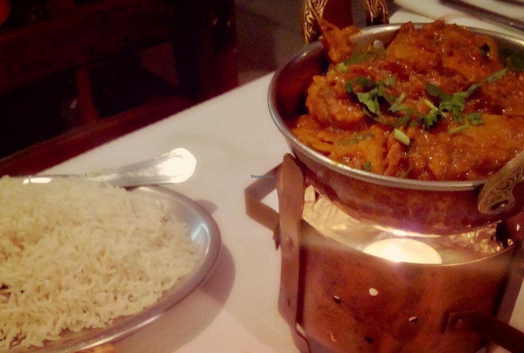 Sanskar-Nepal-o-que-comer-em-lisboa-restaurantes-em-lisboa
