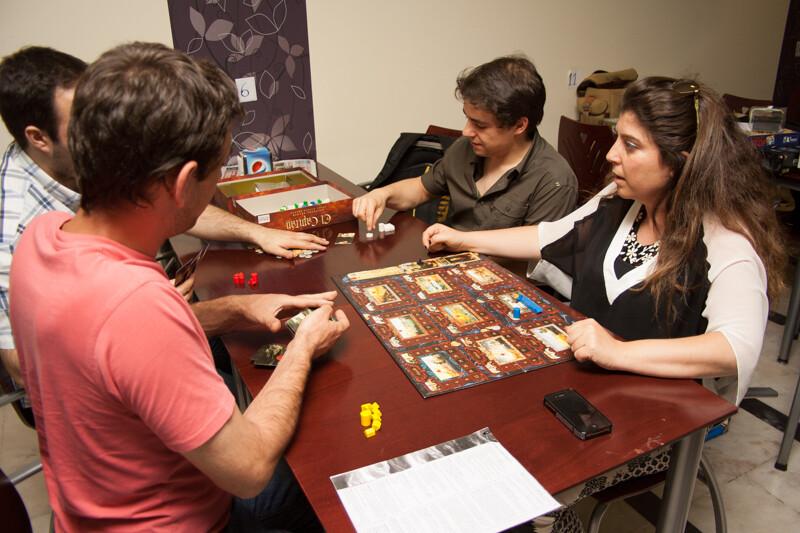 boardgamers-de-lisboa-o-que-fazer-à-noite-guia-para-visitar-lisboa
