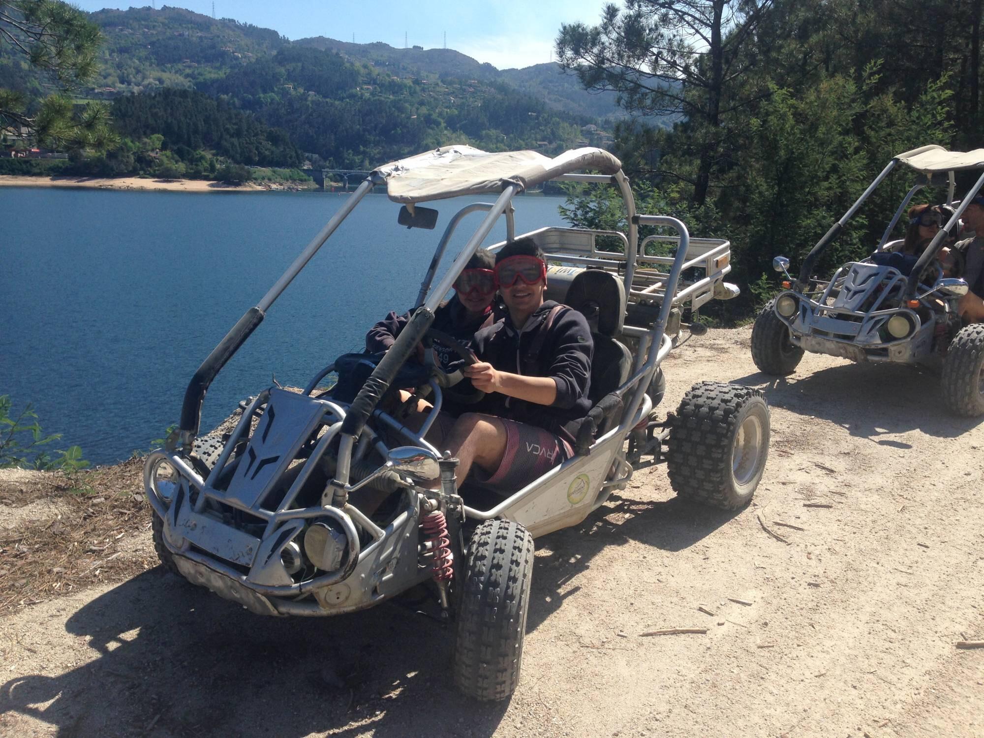 Kartcross-atividades-radicais-para-fazer-no-gerês
