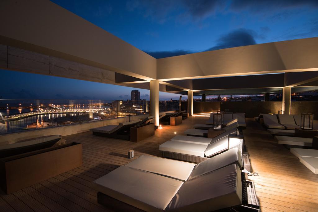 Azor-Hotel-guia-de-viagem-onde-dormir-nos-açores-melhores-hotéis