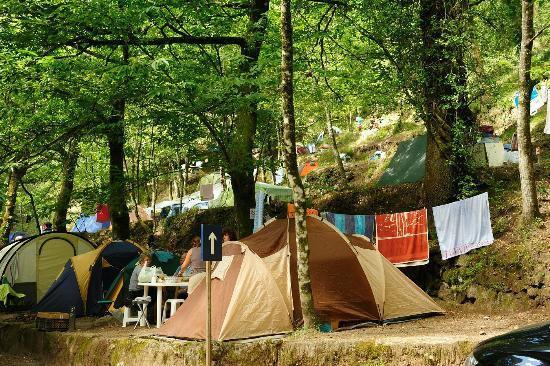 Vidoeiro-Gerês-camping-onde-acampar-no-gerês-campismo