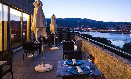 vila-galé-collection-douro-hotéis-com-as-melhores-vistas-sobre-o-douro