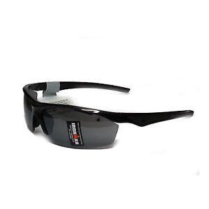 culos-de-sol-de-homem-óculos-de-desporto
