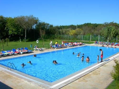 parque-de-campismo-Orbitur-Rio-Alto-Póvoa-de-Varzim-melhores-parques-de-campismo-no-norte
