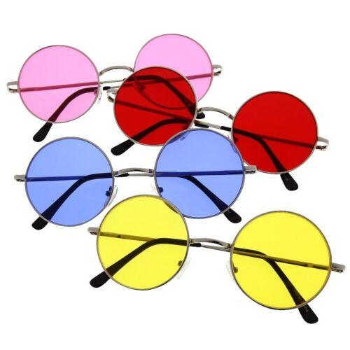 culos-de-sol-de-criança-vintage-e-com-as-lentes-coloridas