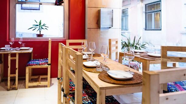 alto-do-bairro-o-que-comer-em-lisboa-restaurantes-em-lisboa