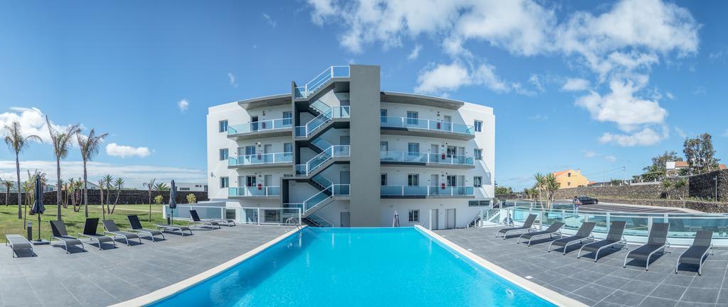 Whalesbay-Hotel-Apartamentos-guia-de-viagem-onde-dormir-nos-açores-melhores-hotéis